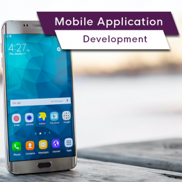 Entrepreneurship | Android App Development Course