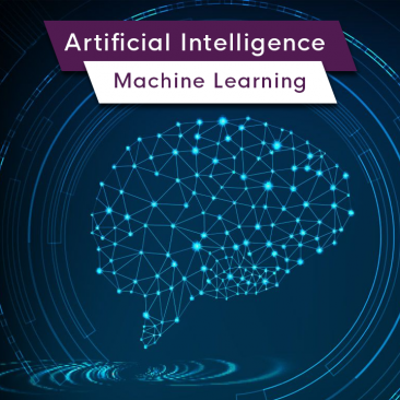 Entrepreneurship | Artificial Intelligence & Machine Learning Course Course